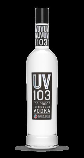 UV 103