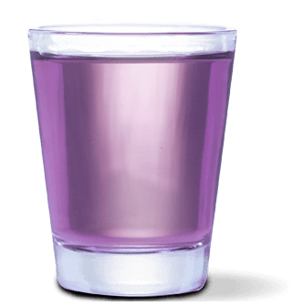 UV Grape Shot